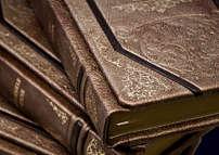 Мысли великих о самом главном (в 3-х томах)