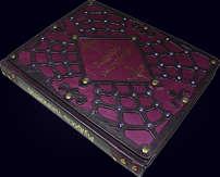 Комплект «Мудрость тысячелетий» (в 3-х томах)