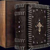Православный молитвослов (миниатюрный)