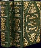 Толстой Л. Война и мир (в 2-х томах)