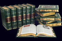 Всемирная история (в 12 томах)