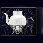 Чайник «Симфония»