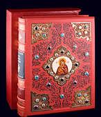 Книга «Древности Российского государства»