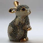 Статуэтка De Rosa Крольчонок