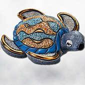 Статуэтка Морская черепаха
