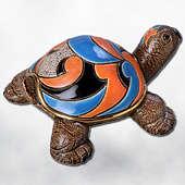 Статуэтка Средиземноморская черепаха