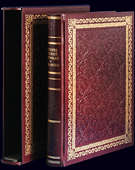 Книга «История русской тороговли и финансов»