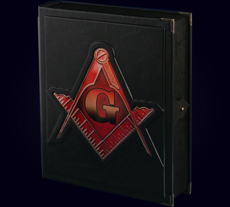Книга «Символы, тайны, учения»