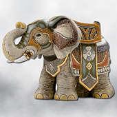 Статуэтка Слон (Ltd 2000)