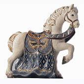 Статуэтка Лошадь Императора (Ltd 2000)
