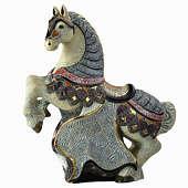 Статуэтка Необузданная Лошадь (Ltd 400)