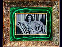 Рамка для фотографий «Сиена»