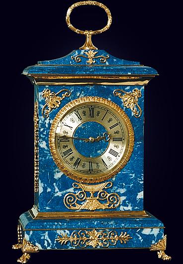 Часы «Примавера»