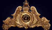 Часы «Колиньи»