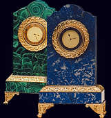 Часы «Кабинетные»