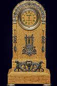 Часы «Спарта»