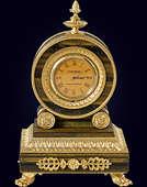 Часы «Дидро»