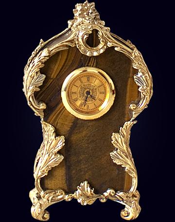 Часы «Бовари»